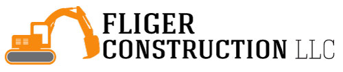 Fliger Construction